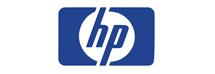 HP Printer Logo