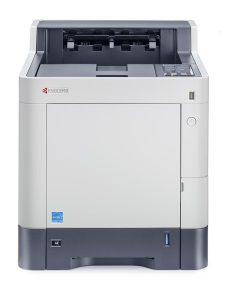 Buy or Lease Kyocera Copiers, MFPs, Printers | Kyocera