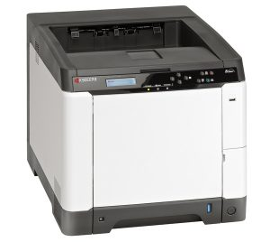 Buy or Lease Kyocera Copiers, MFPs, Printers | Kyocera Dealer | ABP