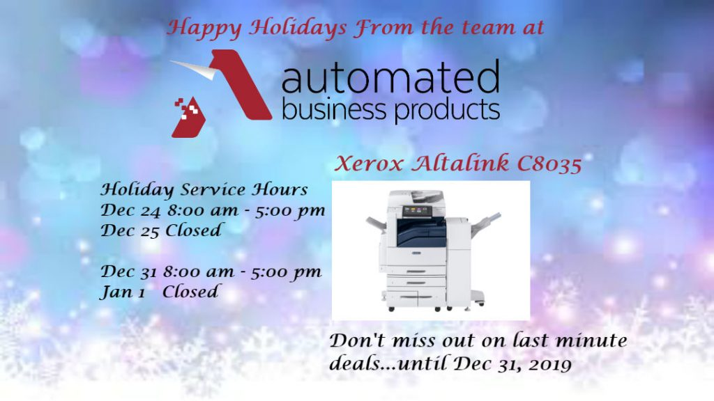 automated-business-products-holiday-hours-2019