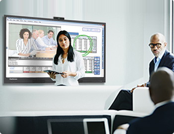 onescreen-technology-for-law-firms