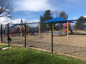 havern-school-playground