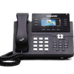voip-crexendo-phone-cx-350-color-display-voip