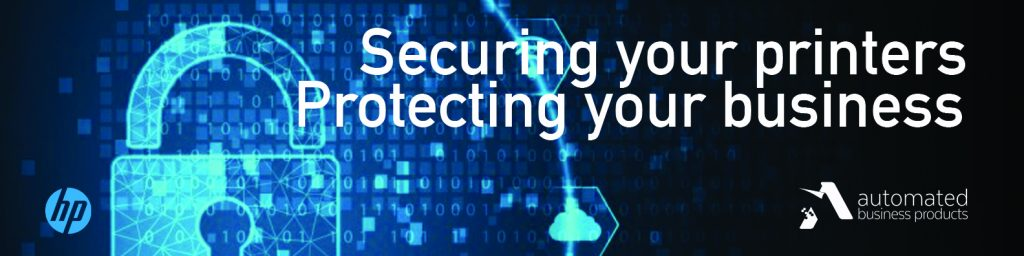 hp-security-lunch-and-learn-banner
