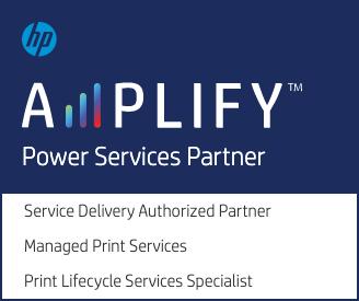 hp-amplify-power-services-partner-logo